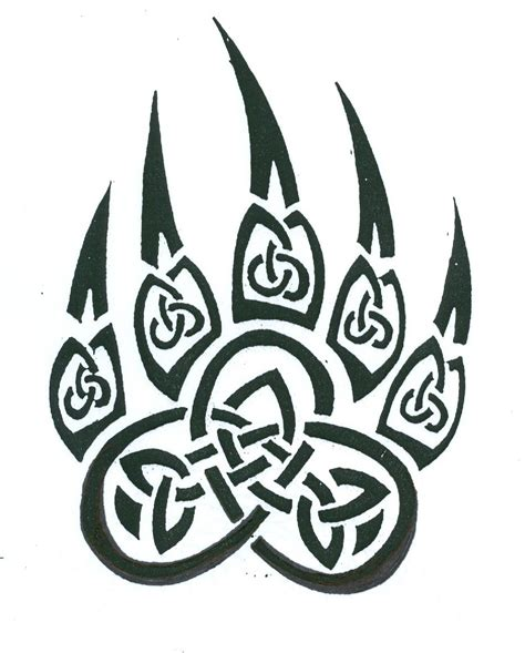 celtic symbol tattoos celtic symbols and meanings jpg 934 215 1 161 pixels henna