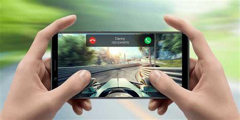 Harga Samsung Vivo V7 harga vivo v7 plus vivo v7 ram 4gb dan spesifikasi