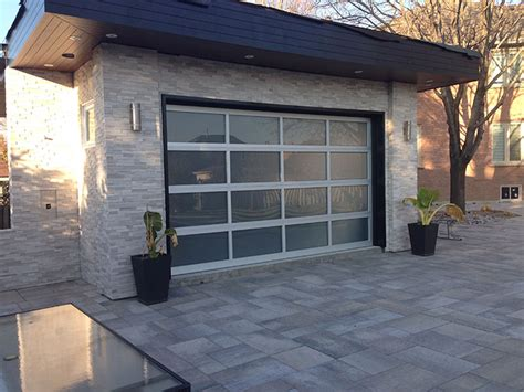 modern garages modern garage doors archives modern doors