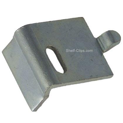 Shelf Fasteners by Borroughs Shelving Shelf Clip Lock Shop