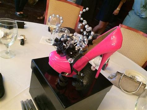 High Heel Shoe Table Decorations beautiful high heel shoes adworks pk
