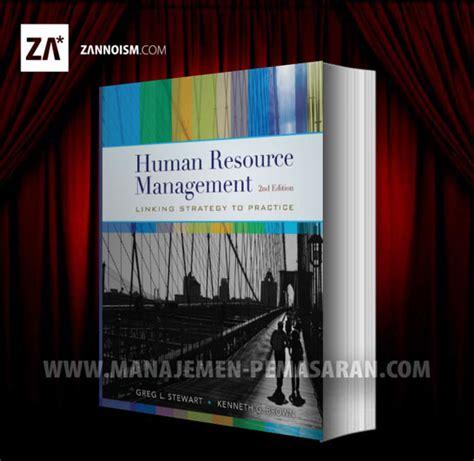 Buku Manajemen Sumber Daya Manusia Masa Kini manajemen sumber daya manusia pdf buku ebook manajemen murah