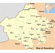 Rajasthan Tour By Car And Driver India