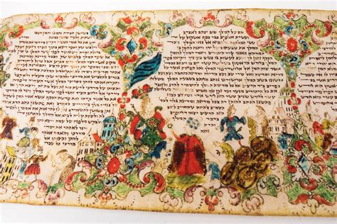 megillat esther mesorat harav hebrew and edition books megillat esther 171 facsimile edition