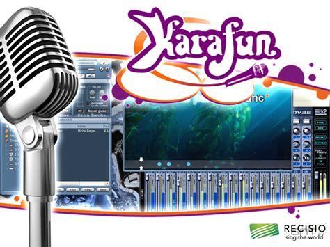 best karaoke software full version free download karaoke for pc karafun latest premium ritikirk