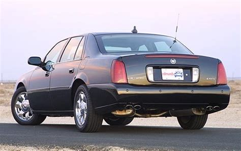 small engine repair training 1998 cadillac deville free book repair manuals service manual how to remove 2004 cadillac deville head service manual 1998 cadillac deville