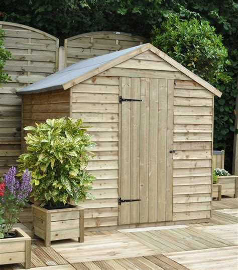Garden Sheds West by Shed Backyard Office Wooden Garden Sheds West Midlands