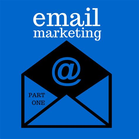 Email Marketing 1 by Email Marketing Part I Where It S At Or Hat