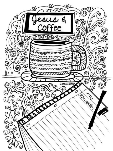 inspirational bible coloring pages pinterest the world s catalog of ideas