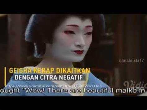 Buku 8 Intisari Resep Kaya Ala Orang Cina Karya Dewi Shinta Halim prosesi dan cara berdoa orang jepang di tower hime doovi