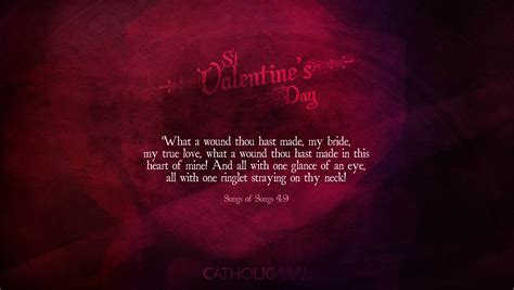valentines day verse 25 valentines day bible verses on 25 free