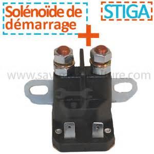 Taille Haie Batterie 1221 by Sol 233 No 239 De De D 233 Marrage Stiga