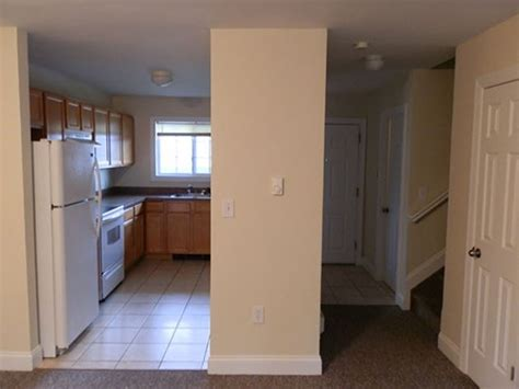 Dunmore Kitchen by Country View Manors Rentals Dunmore Pa Apartments