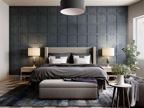 fabulous master bedrooms bedrooms fabulous master bedroom design ideas also