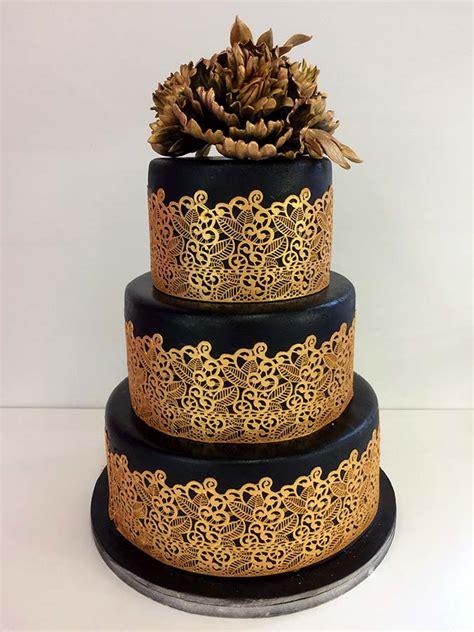 Fake Cake Hire Wedding Cakes Rental Nfcakes Ie