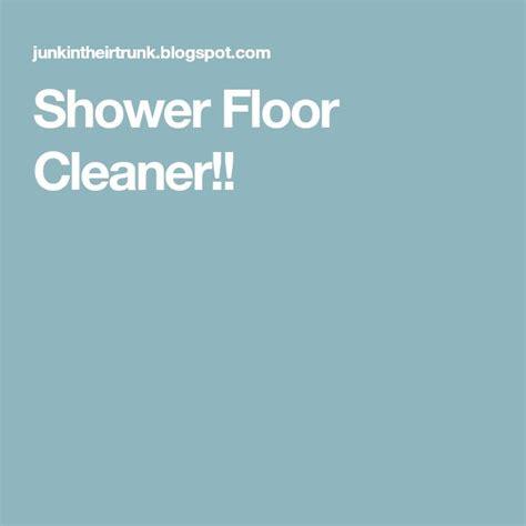 Best 25  Floor cleaners ideas on Pinterest   Floor cleaner