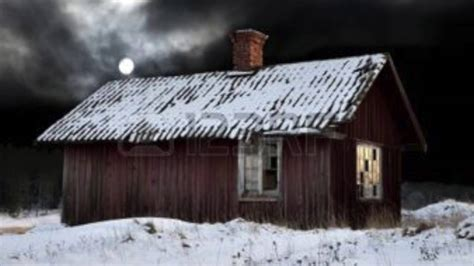 the shack the shack movie trailer 2016 youtube