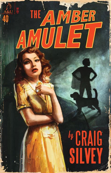 jasper jones themes and quotes booktopia presents craig silvey the author of the amber