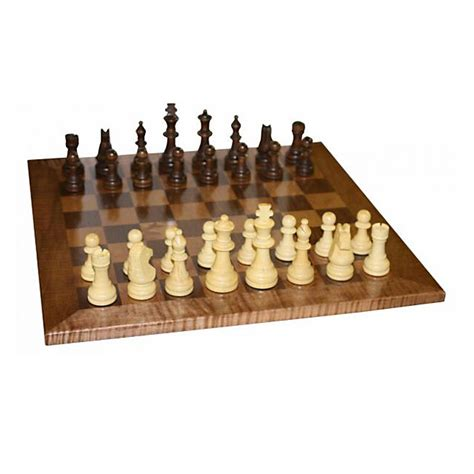 Handmade Chess Boards - handmade chess board pieces