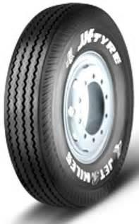 Jk Tyre Truck Wheels Jk Tyre