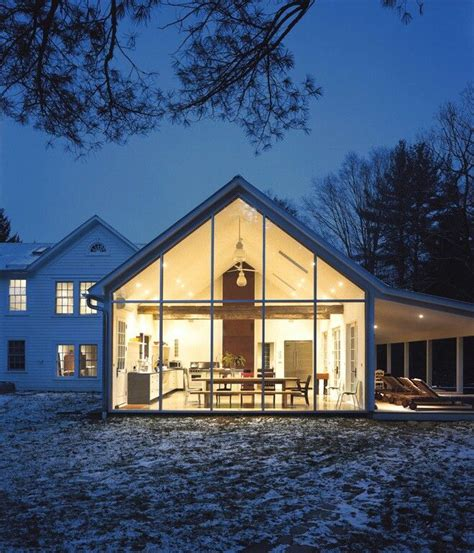 farm house renovation modern farmhouse renovation farmhouses pinterest