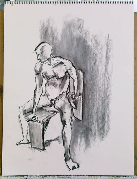 figure drawing sketchbook figure drawing andrewandoru picture to pin on
