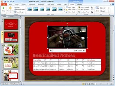 microsoft office 2010 powerpoint templates microsoft office 2010 powerpoint templates car interior