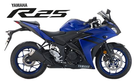 yamaha yzf r125 fuel economy wiring diagrams repair