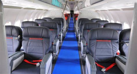 Turkish Airlines Interior by 737 To Kilimanjaro Flyertalk Forums