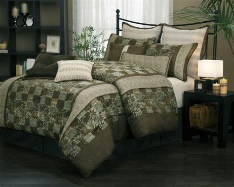 kinglinen queen comforter sets pin by elizabeth colasuonno on home kitchen comforters