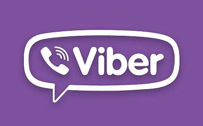 free viber apk android apps viber 3 1 apk free for android newsinitiative