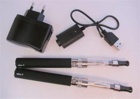 Ce5 Electronic Cigarette ego t ce5 1100mah kit two electronic cigarettes