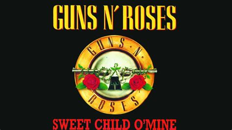 guns n roses the story vol 1 cd2 1993 mp3 general daily drink might help live longer study reports
