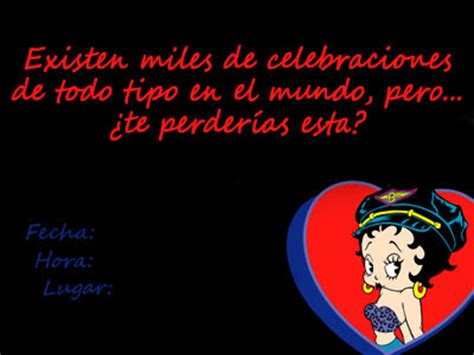 imagenes cumpleaños betty boop todorecortables sue 209 os de papel recortables betty boop