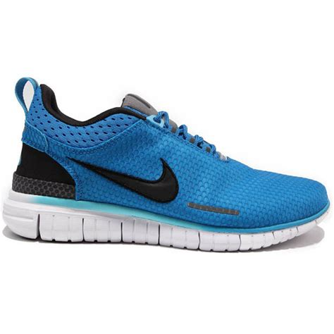 sports shoes india nike sports shoes india 28 images nike gray running