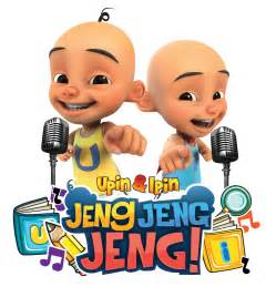 Upin Dan Ipin Upin Ipin Store Official Website