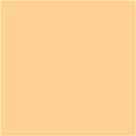 skin color pastel brown skin color roblox