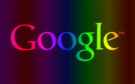 google wallpaper online google wallpapers hd wallpaper cave