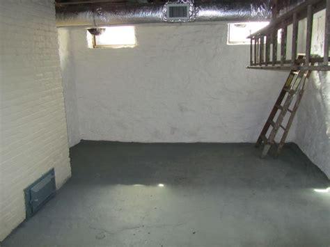 13 best drylok by ugl images on pinterest basement