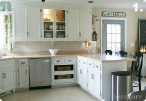 affordable kitchen remodel ideas kitchen extraordinary cheap kitchen remodel design ideas