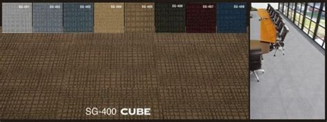Lantai Vinyl Tile Motif Karpet Banyak Warna Dan Motif karpet tile polyester motif archives hjkarpet