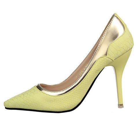 high heels pumps cheap get cheap 4 inch high heels