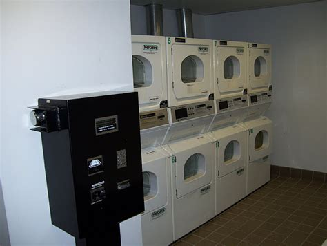 section 8 houses for rent in long island section 8 queens apartments for rent queens apartment