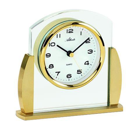 Superbe Horloge A Poser Moderne #1: Oa30389.jpg