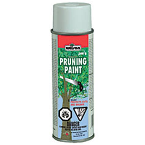 home depot paint quantity wilson pruning paint the home depot canada