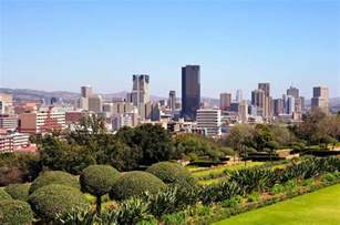 is it pretoria or tshwane and 22 others you may not know
