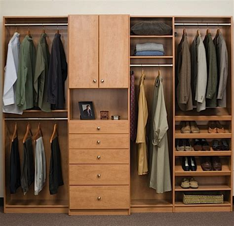 Closet Classic by Custom Closet Systems Closet Organizers Atlanta