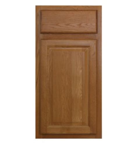 Kitchen Cabinet Value Kitchen Cabinet Door Kitchen Cabinet Value