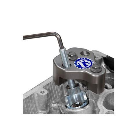 Subaru Valve Compressor by Company23 512 Valve Compressor Tool Subaru Sti