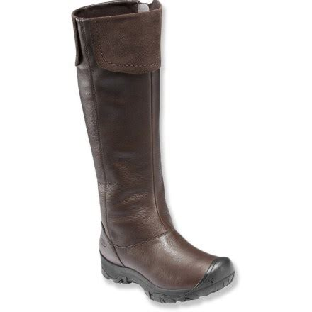 keen laken high waterproof boots s rei